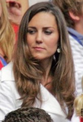 Kate middleton,vip,news,notizie,gossip,gossip,tgcom,william,matrimonio,
